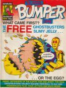 Marvel Bumper Comic #14
