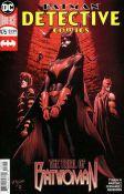 Detective Comics, Vol. 3 #975A