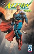 Action Comics, Vol. 3 #1000 L