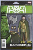 Secret Empire #2C