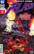 Flash, Vol. 5 #41A