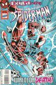 The Amazing Spider-Man, Vol. 1 #405