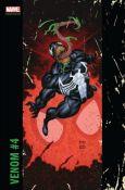 Venom, Vol. 3 #4B