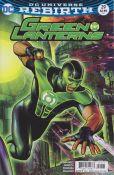Green Lanterns #29B