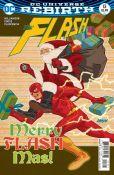 Flash, Vol. 5 #13B