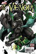Venom, Vol. 3 #4A