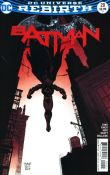 Batman, Vol. 3 #20B