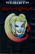 Harley Quinn, Vol. 3 #24C