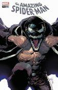 The Amazing Spider-Man, Vol. 4 #792D
