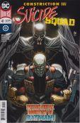 Suicide Squad, Vol. 4 #41A