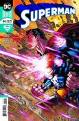 Superman, Vol. 4 #44B