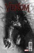 Venom, Vol. 3 #2D