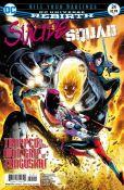 Suicide Squad, Vol. 4 #24A