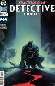 Detective Comics, Vol. 3 #975B