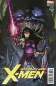 Astonishing X-Men, Vol. 4 #3B