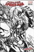 The Amazing Spider-Man, Vol. 4 #19E