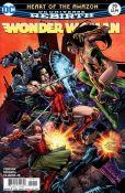 Wonder Woman, Vol. 5 #29A