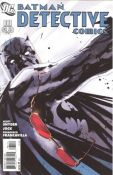Detective Comics, Vol. 1, issue #881