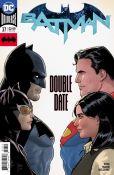 Batman, Vol. 3 #37A