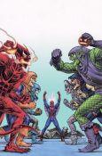 The Amazing Spider-Man, Vol. 4 #799O