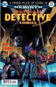 Detective Comics, Vol. 3 #965A