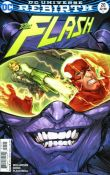 Flash, Vol. 5 #20B