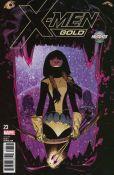 X-Men: Gold, Vol. 2 #23B