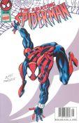 The Amazing Spider-Man, Vol. 1 #408B