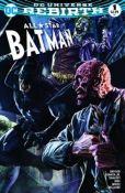 All-Star Batman #1I