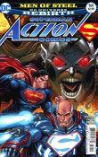 Action Comics, Vol. 3 #969A