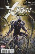 X-Men: Gold, Vol. 2 #11C