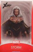 X-Men: Gold, Vol. 2 #13C