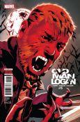 Old Man Logan, Vol. 2 #15