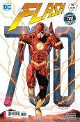 Flash, Vol. 5 #39B