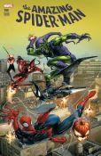 The Amazing Spider-Man, Vol. 4 #799H
