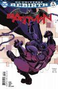Batman, Vol. 3 #18B