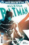 All-Star Batman #14B