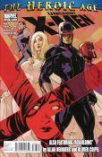 Uncanny X-Men, Vol. 1 #526