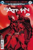 Batman, Vol. 3 #24E