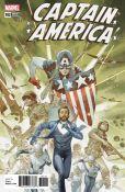 Captain America, Vol. 1 #702B