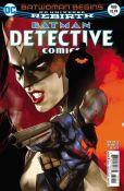 Detective Comics, Vol. 3 #949A