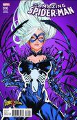 The Amazing Spider-Man, Vol. 4 #16E