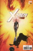 X-Men: Red #1G