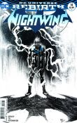 Nightwing, Vol. 4 #14B
