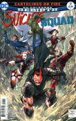 Suicide Squad, Vol. 4 #17A