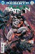 Batman, Vol. 3 #27B