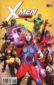 X-Men: Red #1C