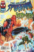 The Amazing Spider-Man, Vol. 1 #423