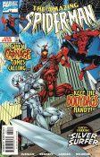 The Amazing Spider-Man, Vol. 1 #430