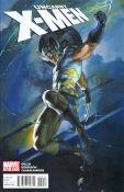 Uncanny X-Men, Vol. 1 #539A